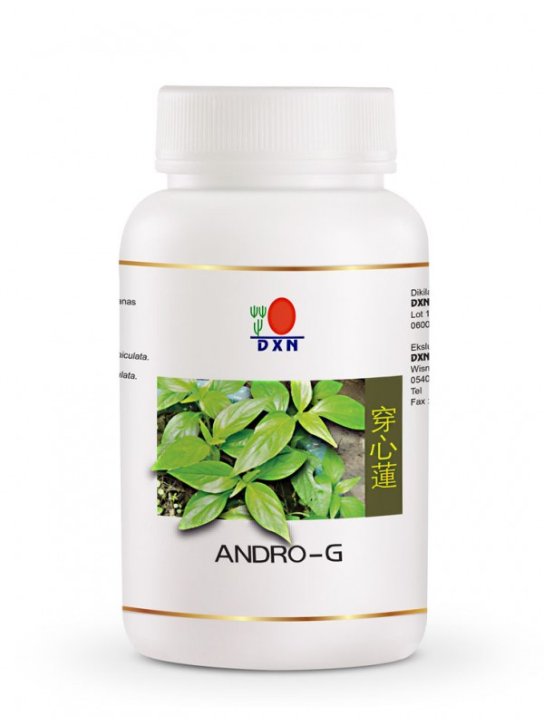 ANDRO - G DXN 90