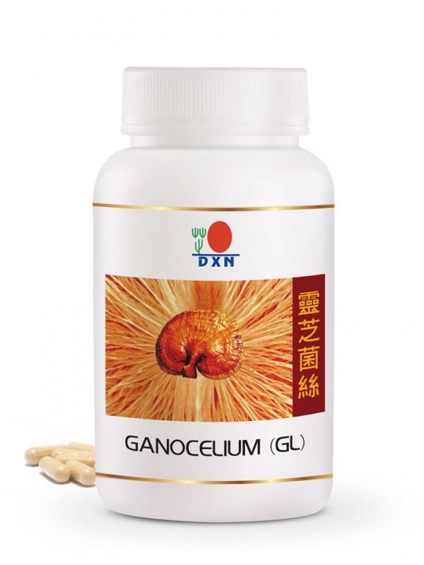 GANOCELIUM (GL)