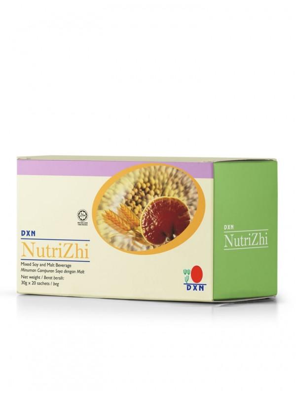 NUTRIZHI