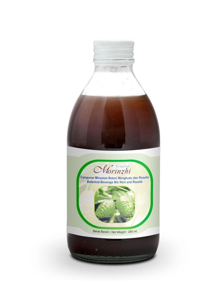 Morinzhi 285 ml